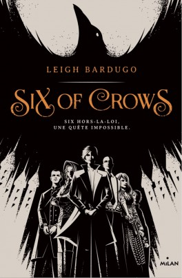 six-of-crows,-tome-1-772761-264-432.jpg